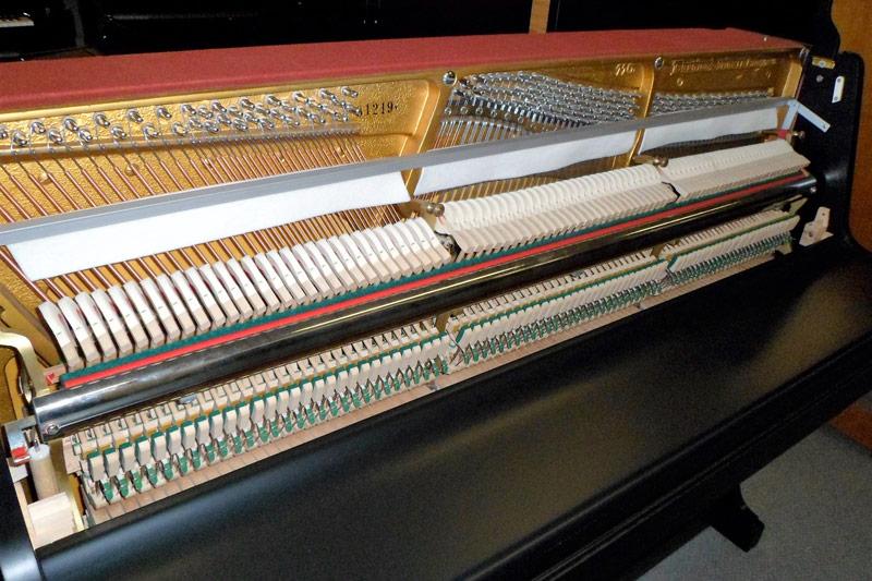 pianohaus schaefer klavier stimmen lassen karlsruhe. Black Bedroom Furniture Sets. Home Design Ideas
